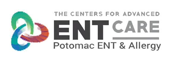 Potomac ENT