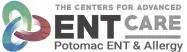 potomacent logo
