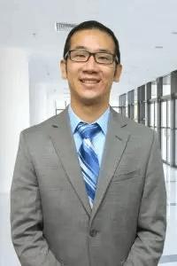 dr alex cheng 200x300 1