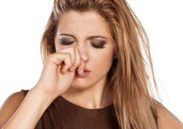 Nasal Vestibulitis: Causes, Signs, Symptoms, Risk Factors & Treatment
