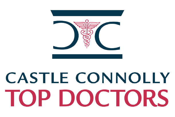 Kenan-Arnautovic-Top-Doctors-Castle-Connolly-removebg-preview
