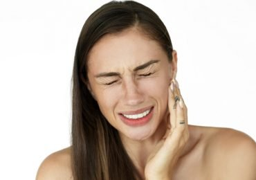 What is TMJ dysfunction?