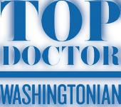 top-doctor-badge-washingotnian-without-a-year-1-p0m4i1ao1f1k0mc75ggcjma2hyrazmwlgoexh2wpog-removebg-preview copy