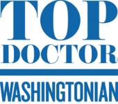 top-doctor-badge-washingotnian-without-a-year-1-p0m4i1ao1f1k0mc75ggcjma2hyrazmwlgoexh2wpog